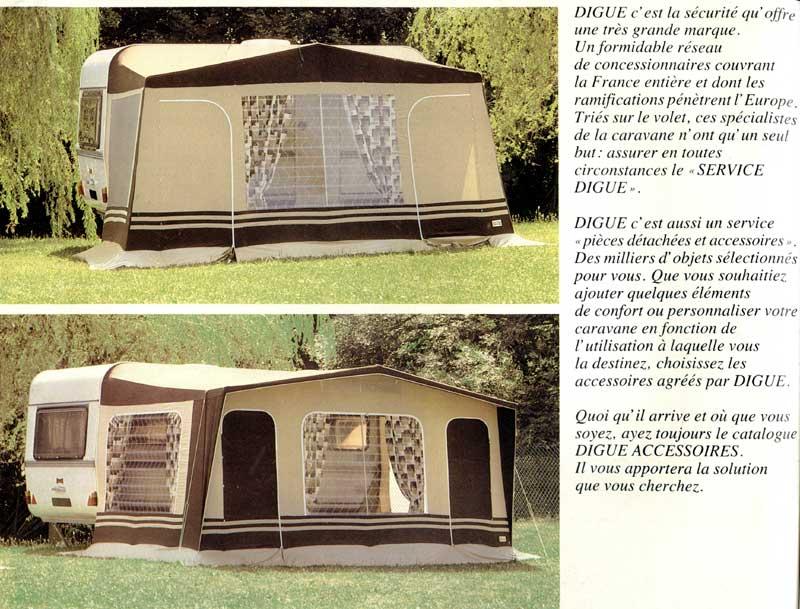 accesoires_1981.jpg