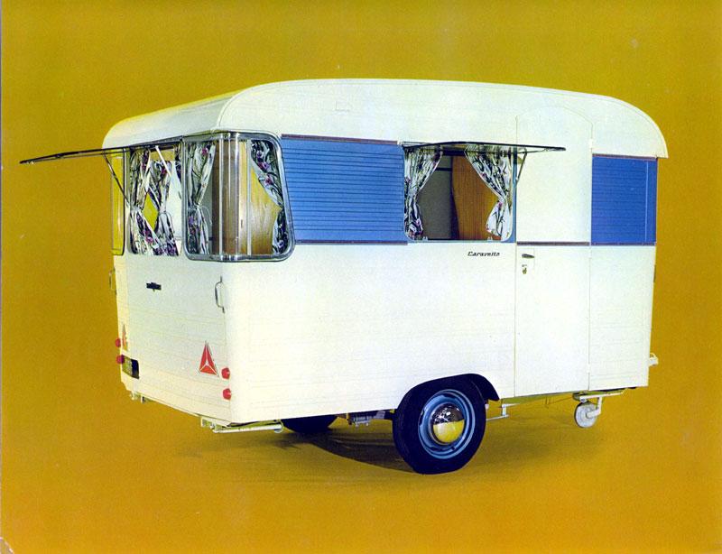 caravette66-ext.jpg