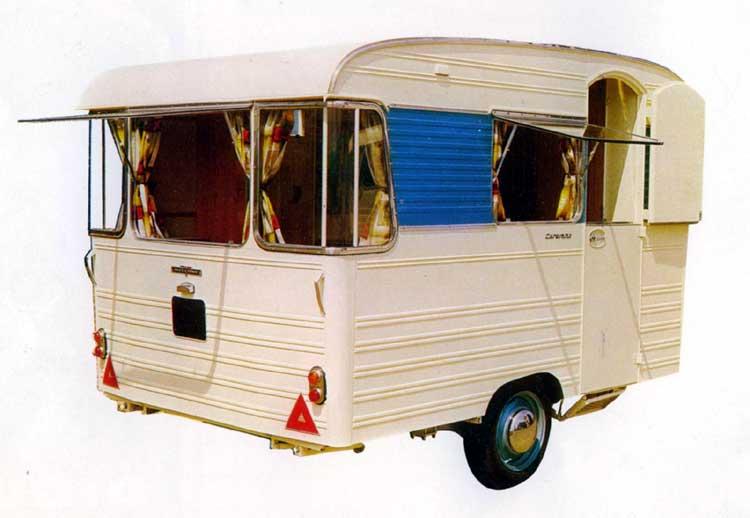 caravette68-.jpg