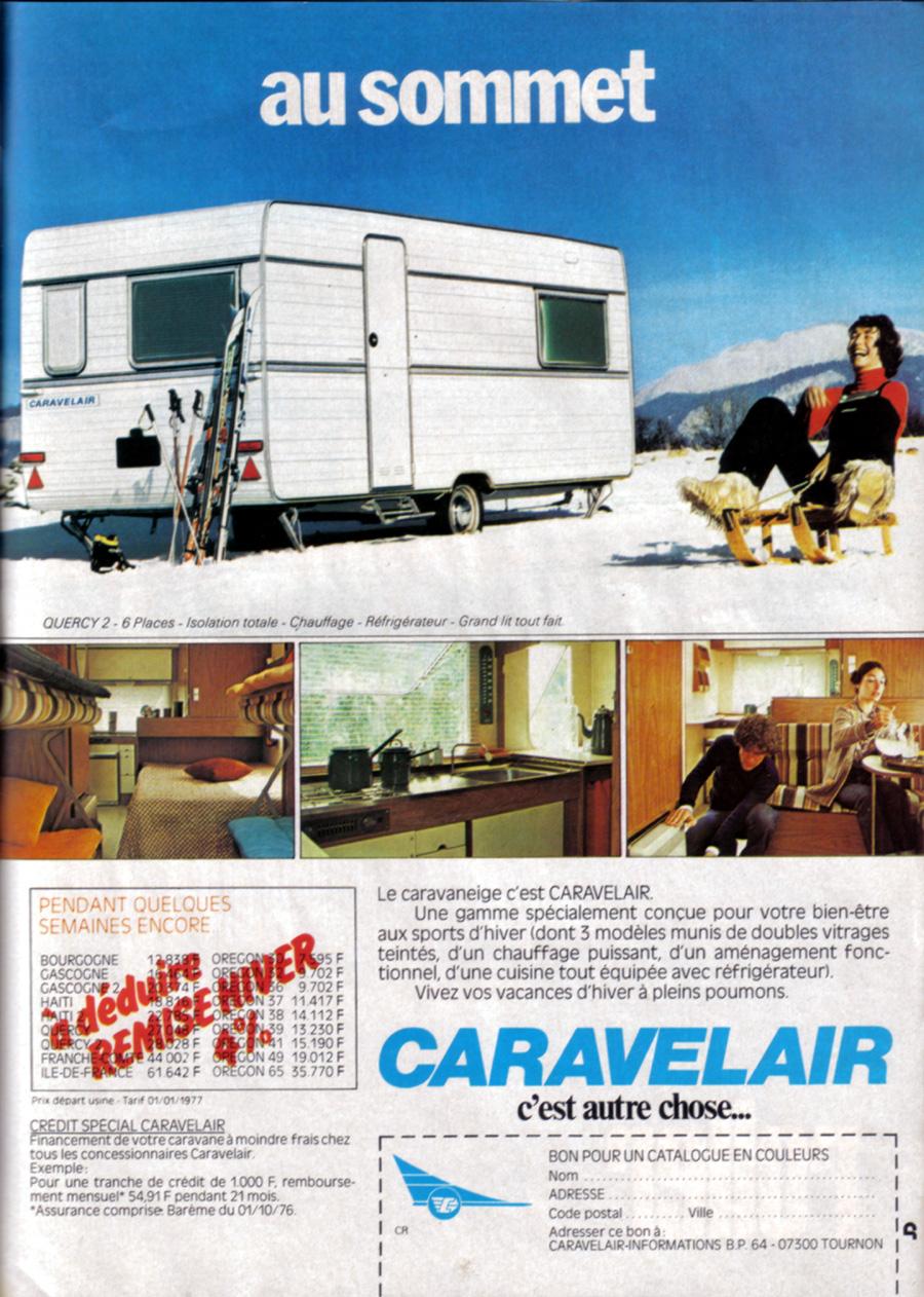 PUB-CARAVELAIR-77.jpg