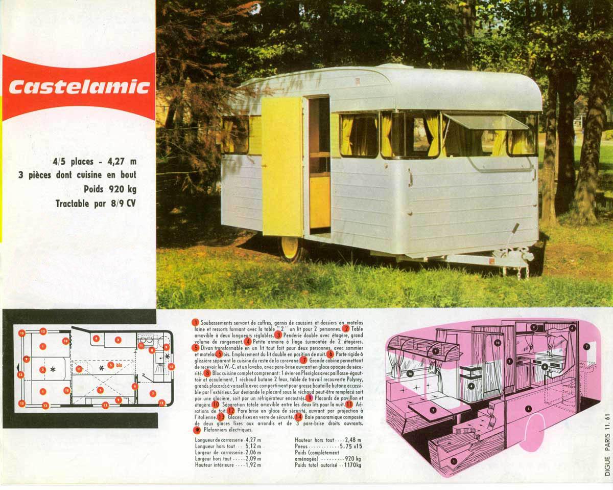 castelamic62.jpg