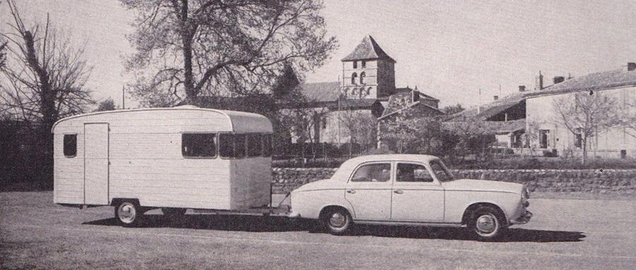 PANORAMIC-B-1962.jpg