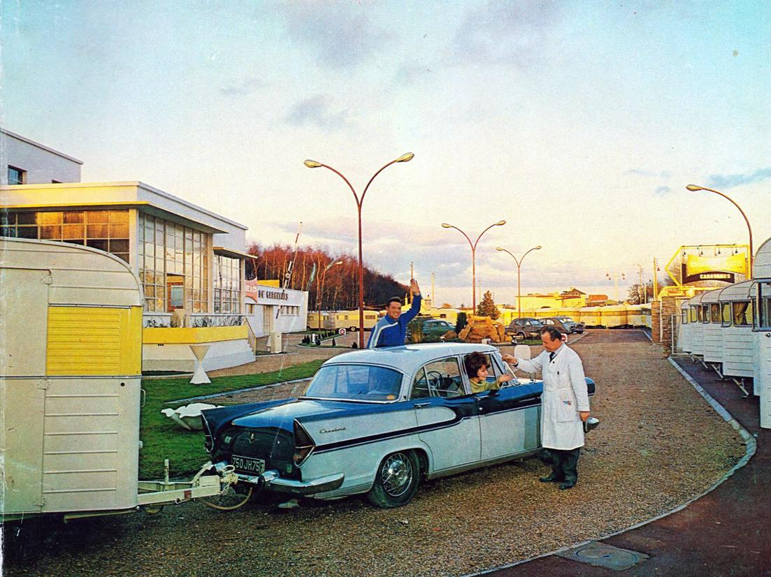 1962coignieres3.jpg