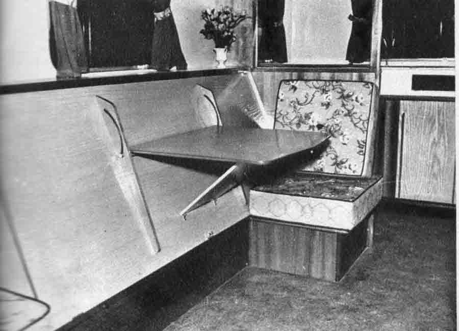 baronetteinterieur1964.jpg