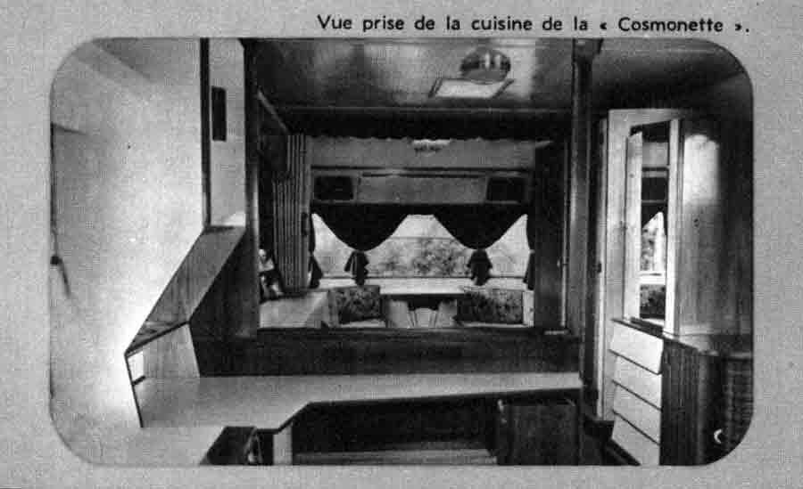 cosmonette1964vucuisine.jpg