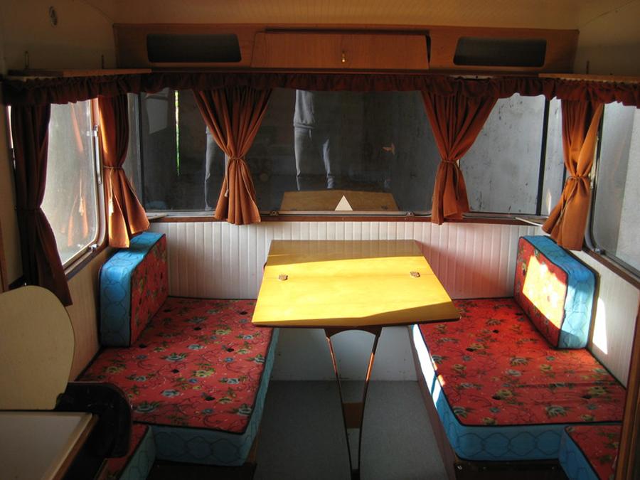 interieurcoronette1963.jpg