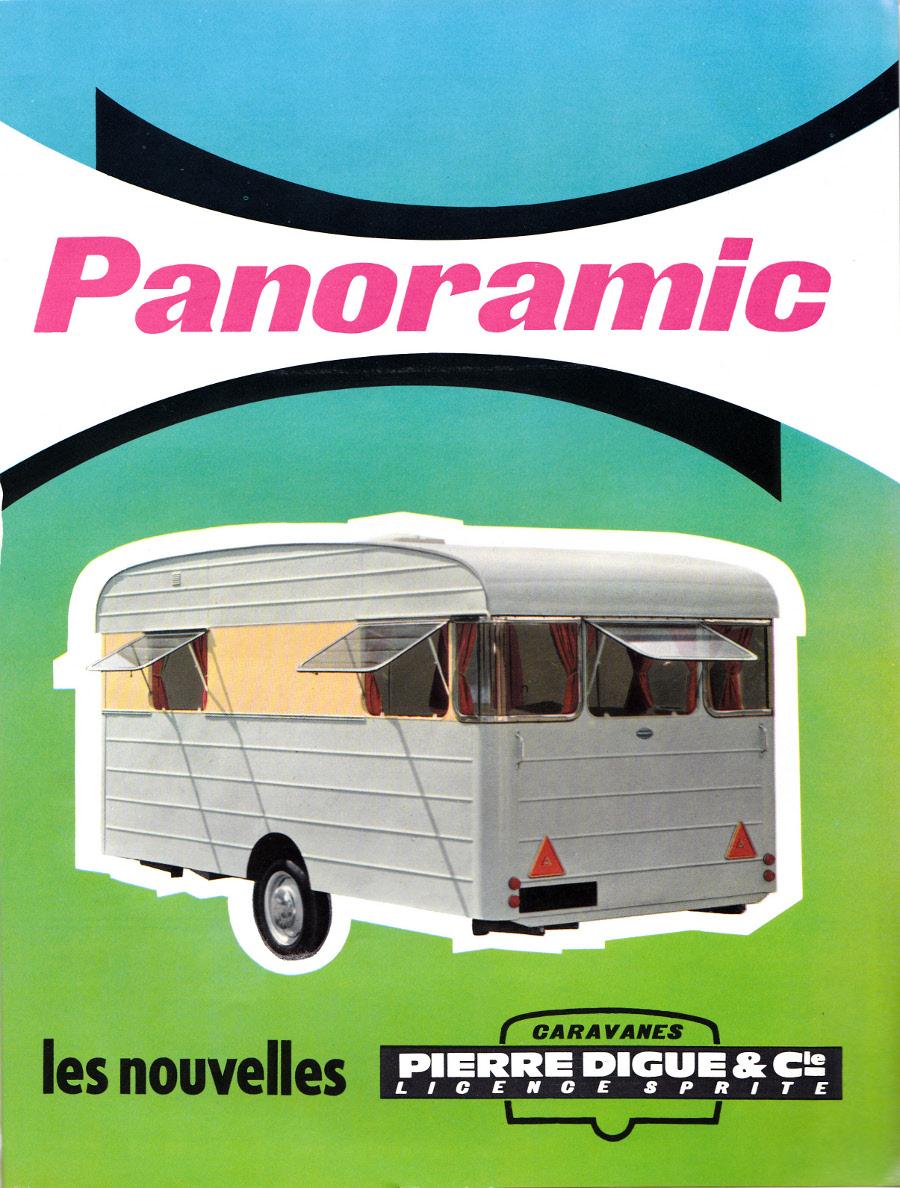 panoramic14_1960b.jpg