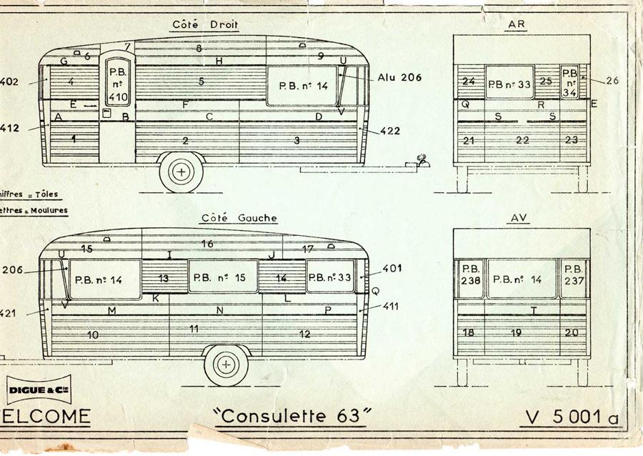 consulette_63-plan.jpg