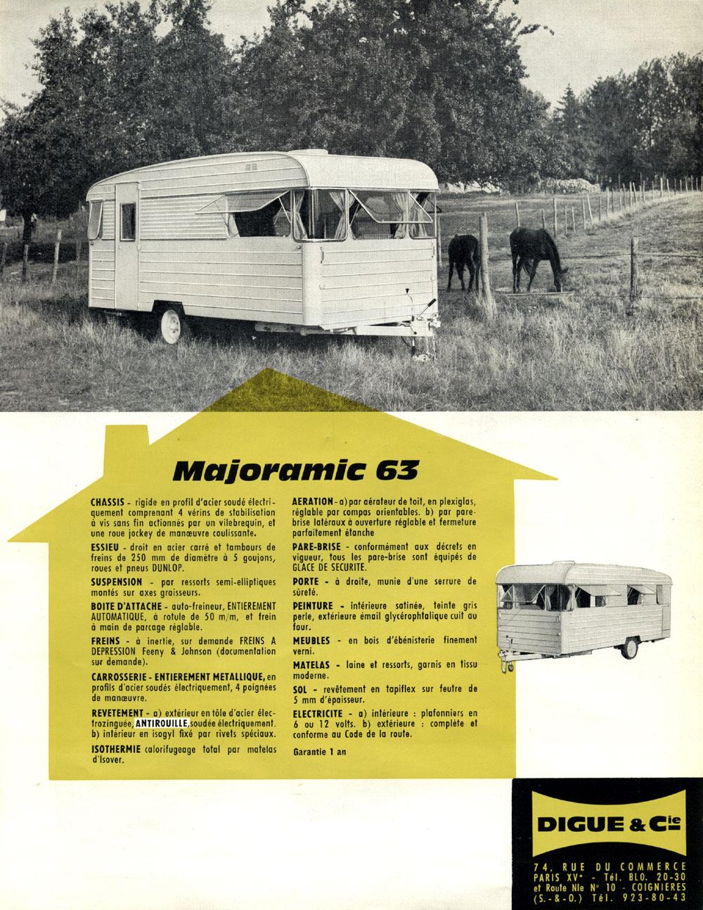 majoramic_63-C.jpg