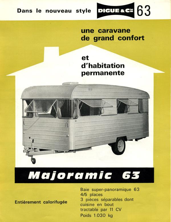 majoramic_63.jpg
