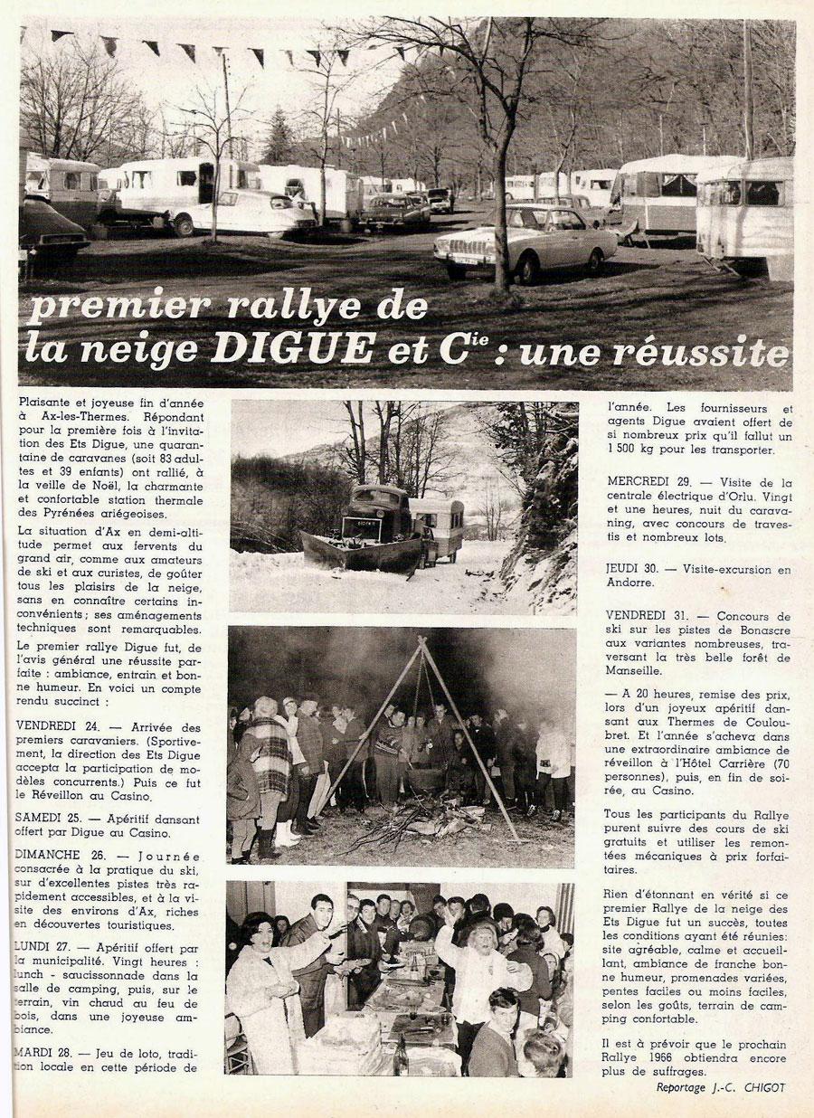 rallye_neige_digue_en_1966.jpg
