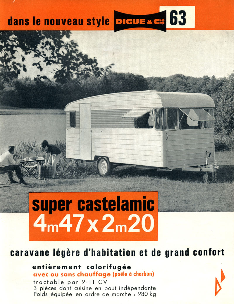 super_castelamic_63.jpg