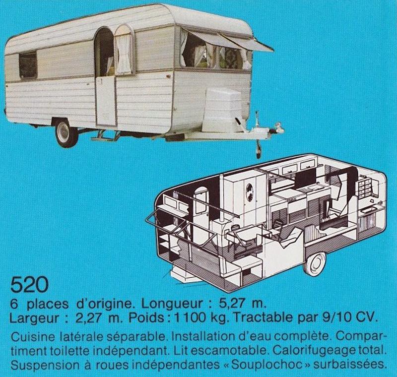 1971_520.jpg