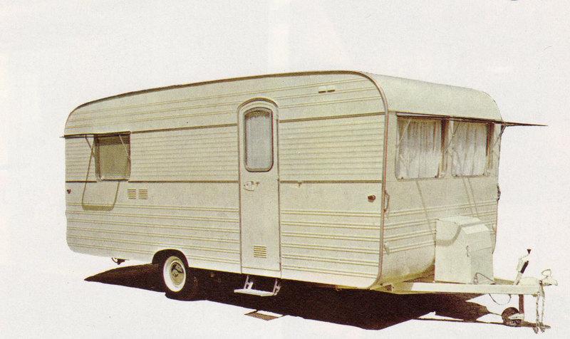 520_1970.jpg