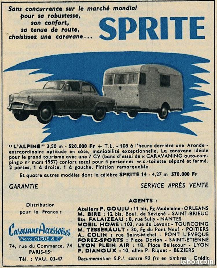 sprite_caravanes.jpg