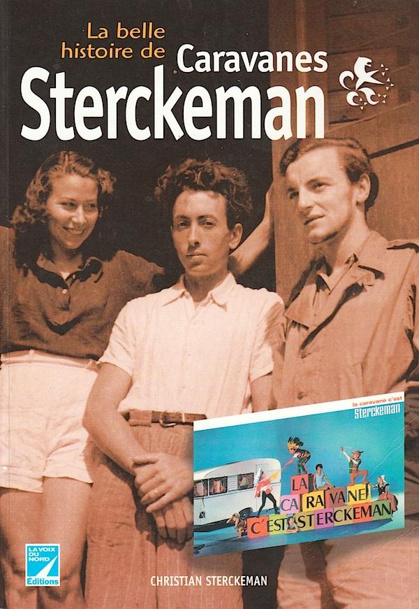sterckeman_cover.jpg